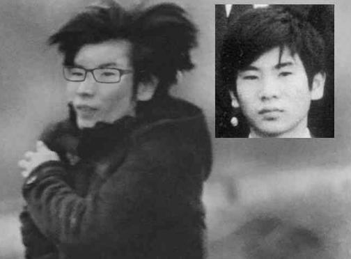 img 5a181f3a7f54a.png - 酒鬼薔薇聖斗顔写真がネットに出ている?