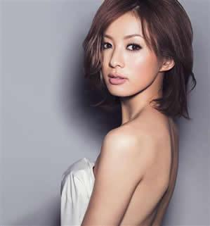 img 5a1851ebc2917.png - 女性の憧れである高垣麗子
