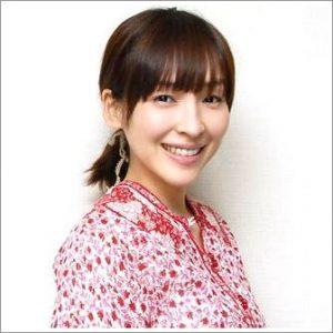 img 5a186a20126a3.png - さまざまな役をこなす実力派女優、麻生久美子