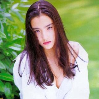 img 5a186da1a1c3e.png - 一色紗英さんの、さわやかで健康的な魅力