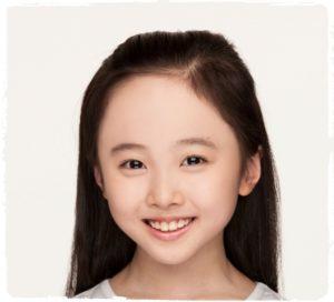 img 5a18717168913.png - 本田望結は2004年生まれの小役、タレントとして活躍をしています
