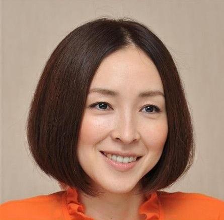 img 5a1adbe5eb432.png - 麻生久美子はいつからドラマ・映画には欠かせない女優になったのか?