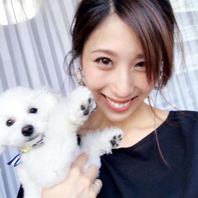 img 5a1c4a1bb986a.png - 山田涼介のお姉さん「山田千尋」ってどんな人?