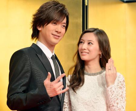 img 5a1d70f440181.png - 北川景子とDAIGOは本当に仲がいいの?馴れ初めと気になる現在