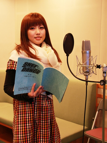 img 5a1ef472c81f6.png - 声優・白石涼子ってどんな人?代表作、プライベートは?