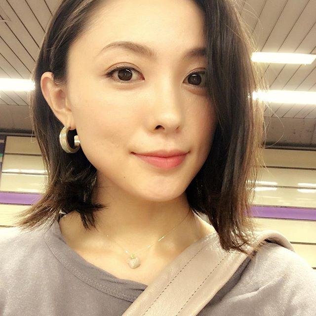 Image result for 徳澤直子