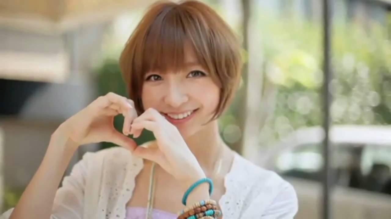 mariko shinoda current maxresdefault.jpg - 篠田麻里子の現在は?どこでその姿を見ることができる?