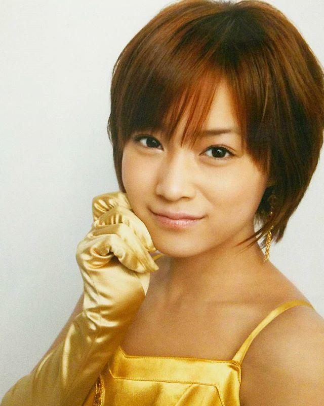 ☆亀井 絵里さん☆ ( 女性 ) - モー娘。LOVE(^ω^) - Yahoo!ブログ