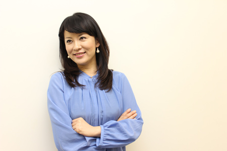 org 20130125001301.jpg - 女優・鈴木砂羽さんと元旦那の吉川純広さんの結婚・離婚の真相!