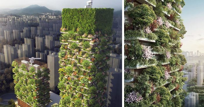 vertical forest stefano boeri china fb3  700 png.jpg - VERTICAL Forests All Over The World: Masterpieces Of Italian Architect