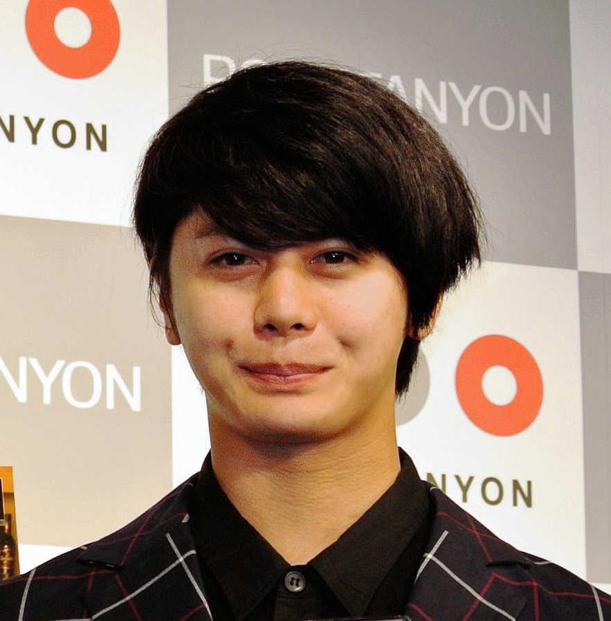 yamada shintaro f 09113518.jpg - 山田親太朗のプロフィールと現在の活動について