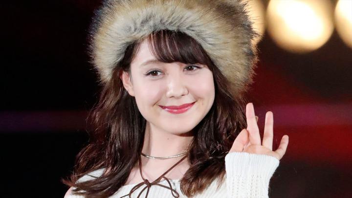 001 size6 1.jpg - ハーフタレントのトリンドル玲奈さんは性格が悪いの?