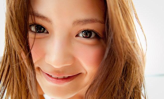 041 001 cut3 187d.jpg - 大人気モデルの矢野未希子さんの結婚について
