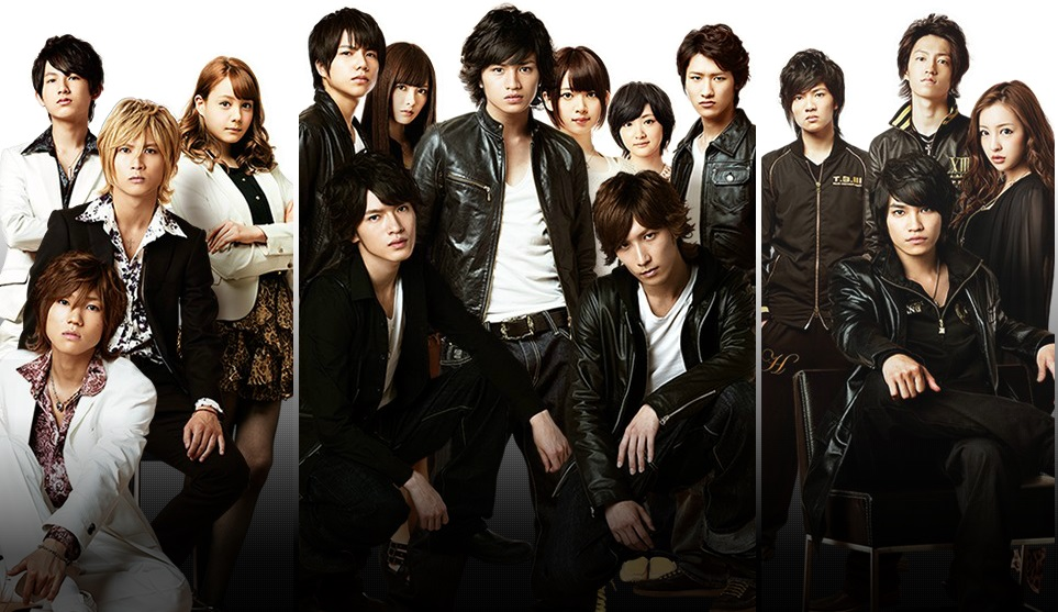 1 184.jpg - ジャニーズの期待の若手!中島健人が主演したドラマとは!?