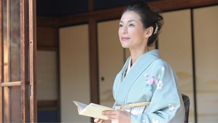 1 512.jpg - 鈴木保奈美と江口洋介は、過去に付き合っていた?噂の真相は?