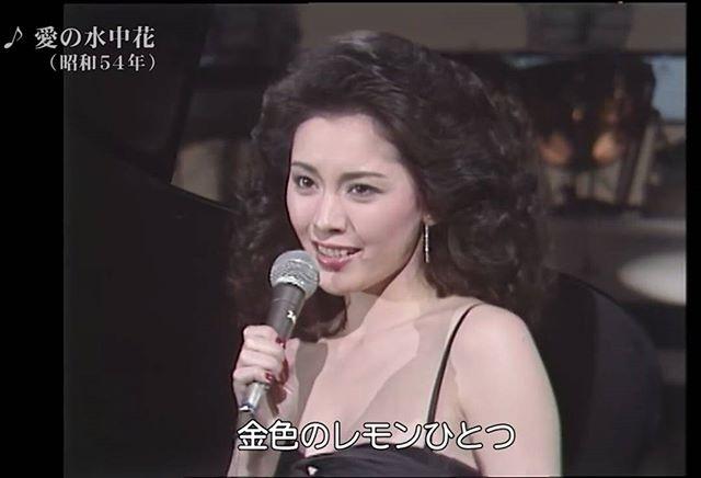 15876721 1424875994480546 3410720567265853440 n.jpg - 大女優松坂慶子さんは在日韓国人!日本人女優として大成できました