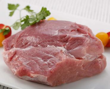 191 5.jpg - いつもの献立に飽きた!試したい豚もも肉の変化球レシピ