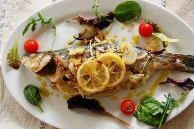 194 5.jpg - スズキが一番おいしく食べられる厳選レシピ