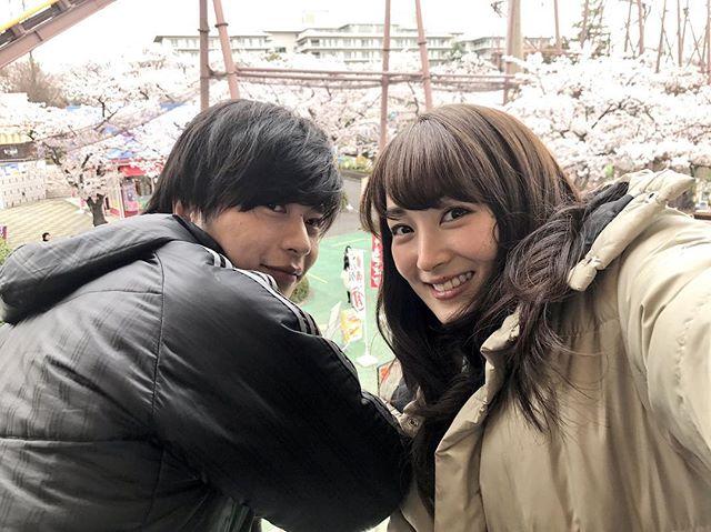 19424944 446434215732294 4869679459743039488 n.jpg - 田中圭さんとさくらさんの結婚についての情報