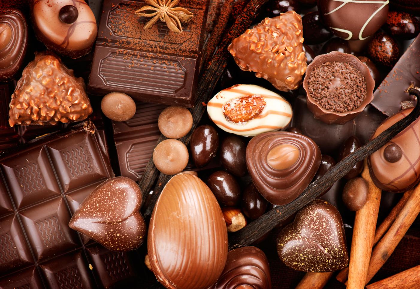 20180105000745.png - バレンタインにおすすめ!チョコと一緒に渡したい贈り物まとめ