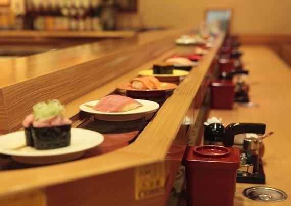 232 3.jpg - 当たりの回転寿司屋の特徴を知りたい!