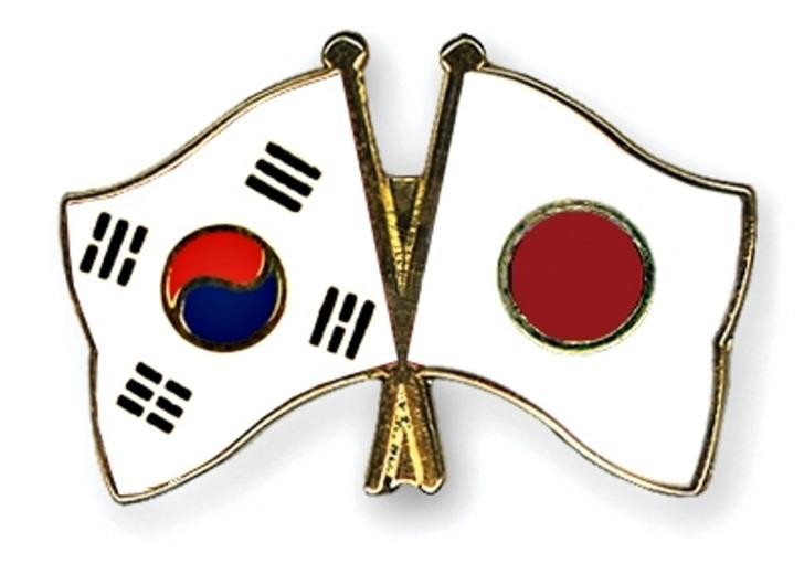 258 5.jpg - 日本と韓国の違いは?それぞれの国の魅力を比べてみた!