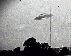 385 5.jpg - ホントにいるの!?ufoの目撃エピソードまとめ