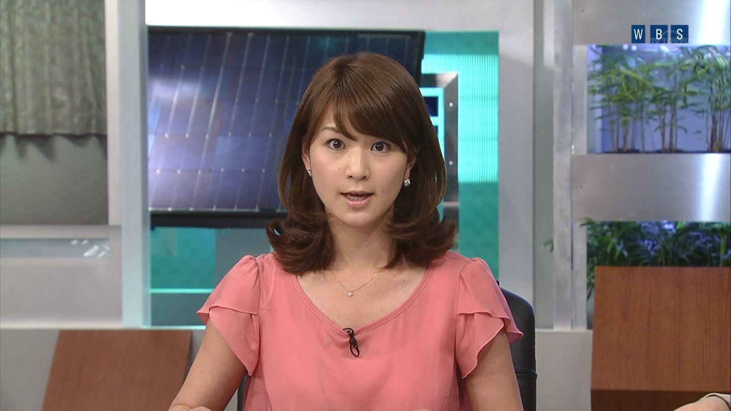 4 1 3.jpg - 秋元玲奈。義兄は生田斗真!?