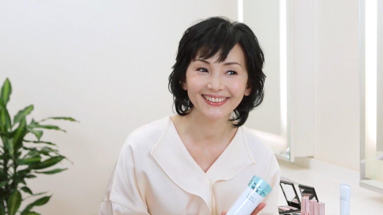 4 1 5.jpg - 実は在日朝鮮人である芸能人をご紹介!