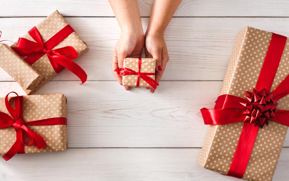 5 5 3.jpg - 毎年悩む友達への誕生日プレゼント、センスいい!と思われるには?