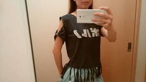 tシャツリメイク에 대한 이미지 검색결과