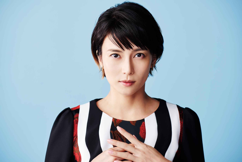 6 0 2.jpg - 大河女優の柴咲コウには結婚の噂が出たことがあった