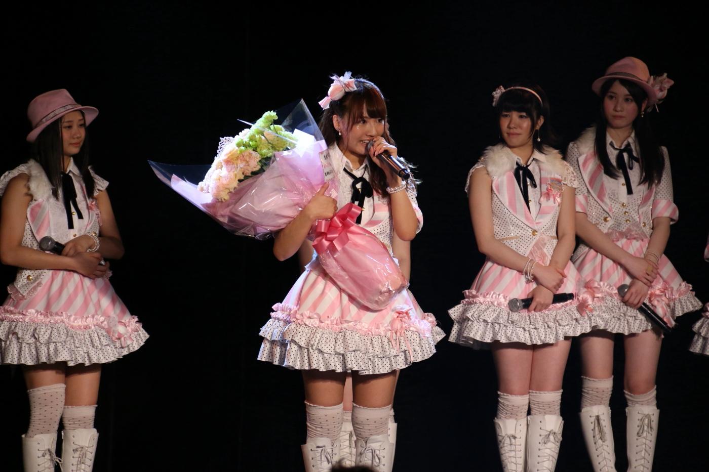 7 3 7.jpg - akbグループのメンバーだった鬼頭桃菜が卒業後にセクシー女優として大活躍している
