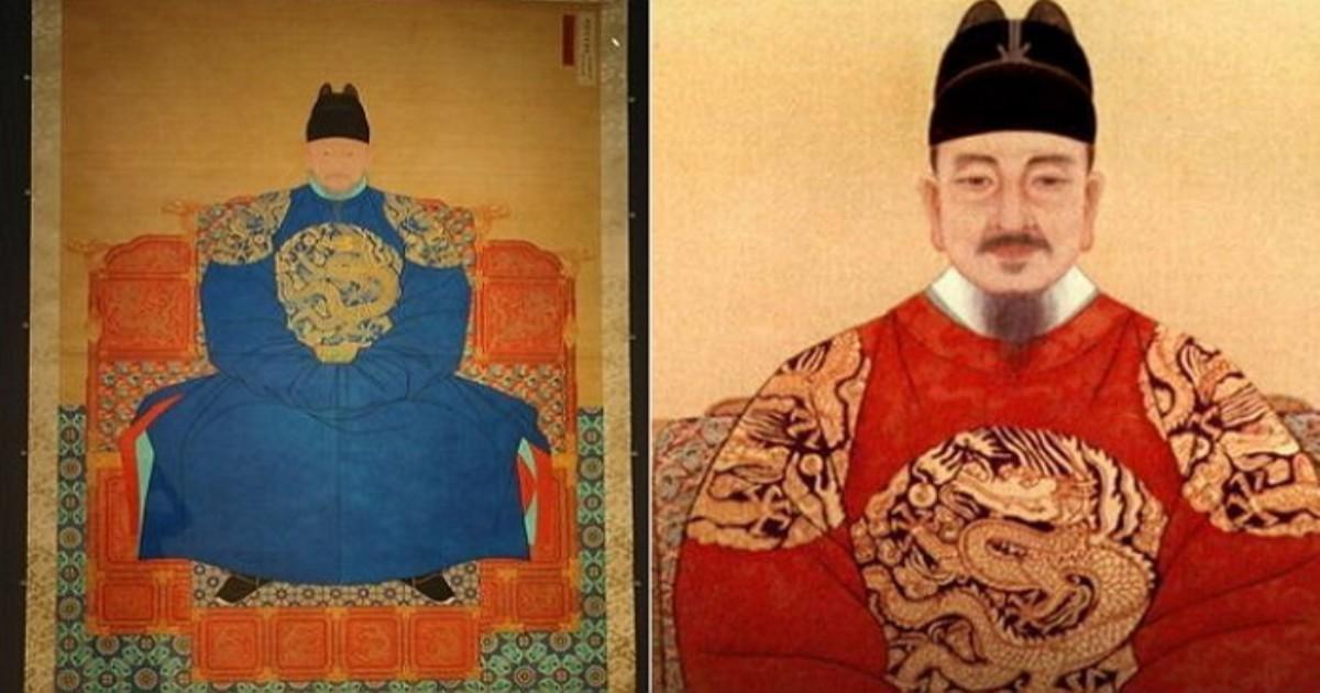 9ifi61vszawue4v3hkmr.jpg - '500년 역사' 조선의 왕을 죽음으로 몰아넣었던 질병 7가지