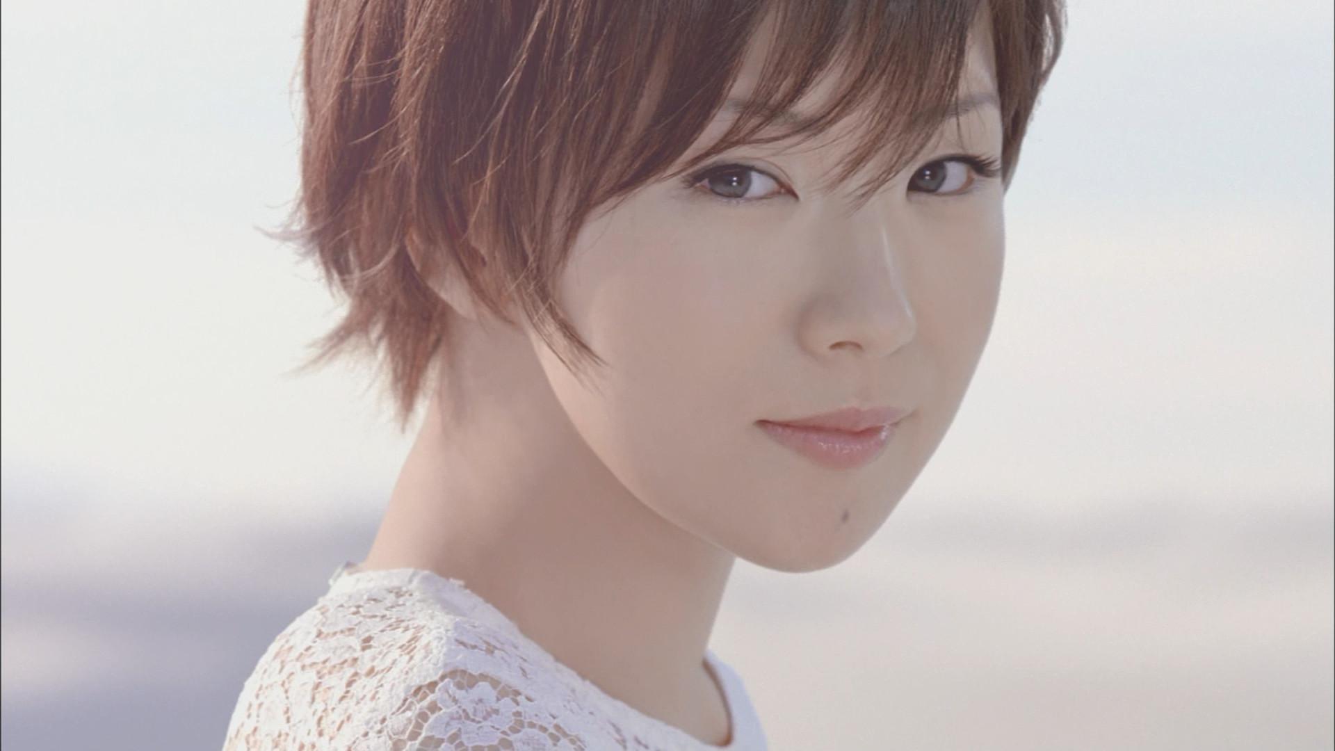20110221001039c6e.jpg - マネしたくなる椎名林檎のおしゃれな髪型
