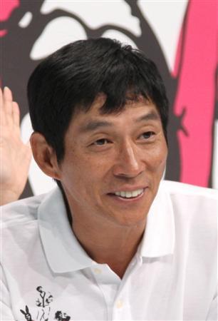 a comedian who is the leading japanese comedian sana sansea 20110829 shimada 25.jpg - 日本を代表するお笑い芸人・明石家さんまさん生い立ち、弟がいた?&彼を襲った悲劇とは?