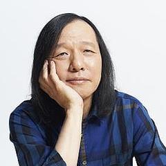 a lie or true tatsuro yamashita looks like a daughter on the net 64022 1530 2de0b0dc879e10fde059e01680742e92 cm.jpg - 嘘か真か、山下達郎そっくりな娘がネットで話題!?