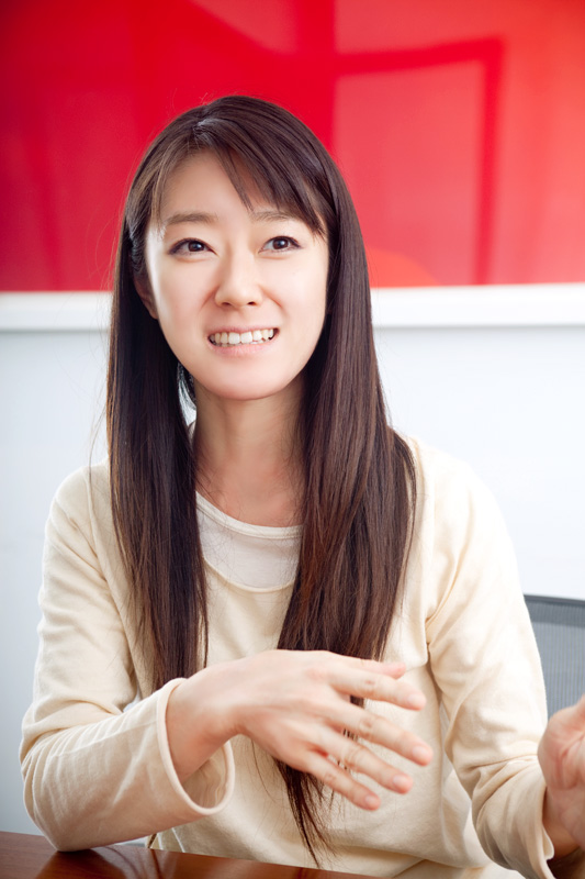 about rumors concerning marriage with popular voice actor rie kugimiya 908fa2cd23ae2255df656aa8820669ea.jpg - 人気声優釘宮理恵さんと結婚にまつわる噂についてまとめました