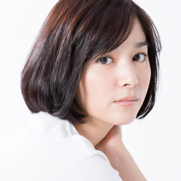 also debut as a gravure idol pure actress ishibashi201505.jpg - グラビアアイドルとしてもデビュー!清純派女優・石橋杏奈のセクシー&かわいすぎると話題の画像が満載!