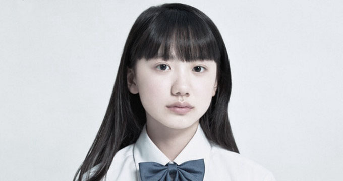asin1.jpg - 天才子役芦田愛菜さんを育てた母親はやはり凄い人なの?