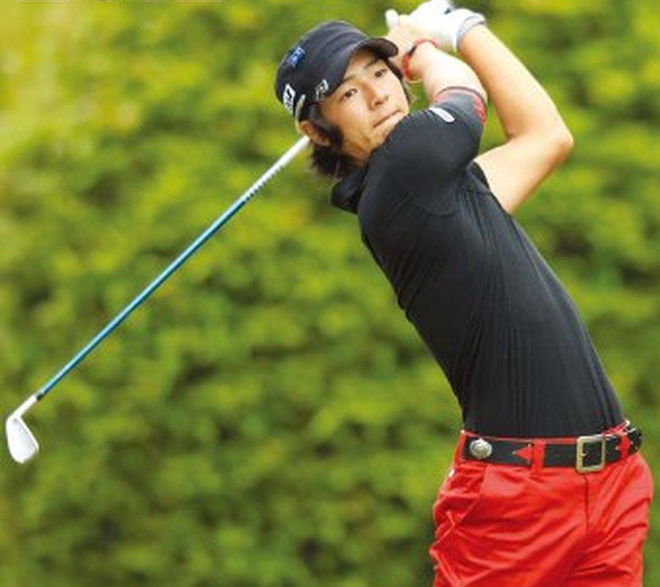 b005gt4fo2 01  scrmzzzzzz sx1000 cr0450960854 .jpg - プロゴルファーの石川遼さんの結婚に関する情報のまとめ