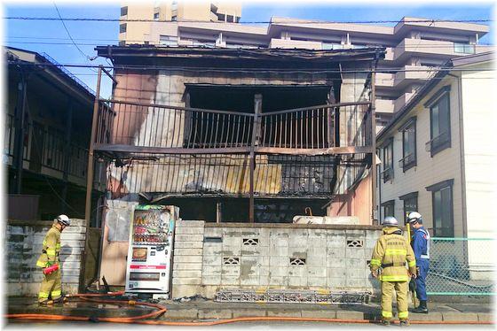 ビッグダディ 火災에 대한 이미지 검색결과