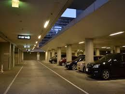 地下駐車場에 대한 이미지 검색결과