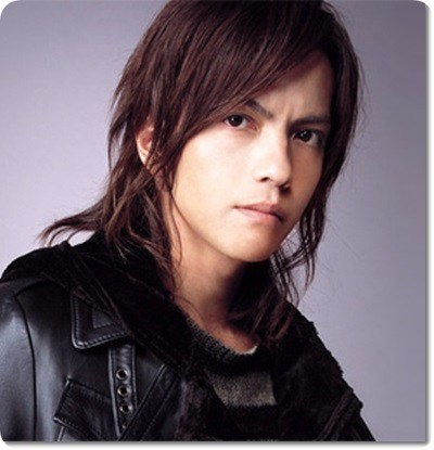 charismatic vocal of larc en ciel hydes private hyde2.jpg - L'Arc〜en〜Cielのカリスマボーカル、hydeのプライベート、子供について