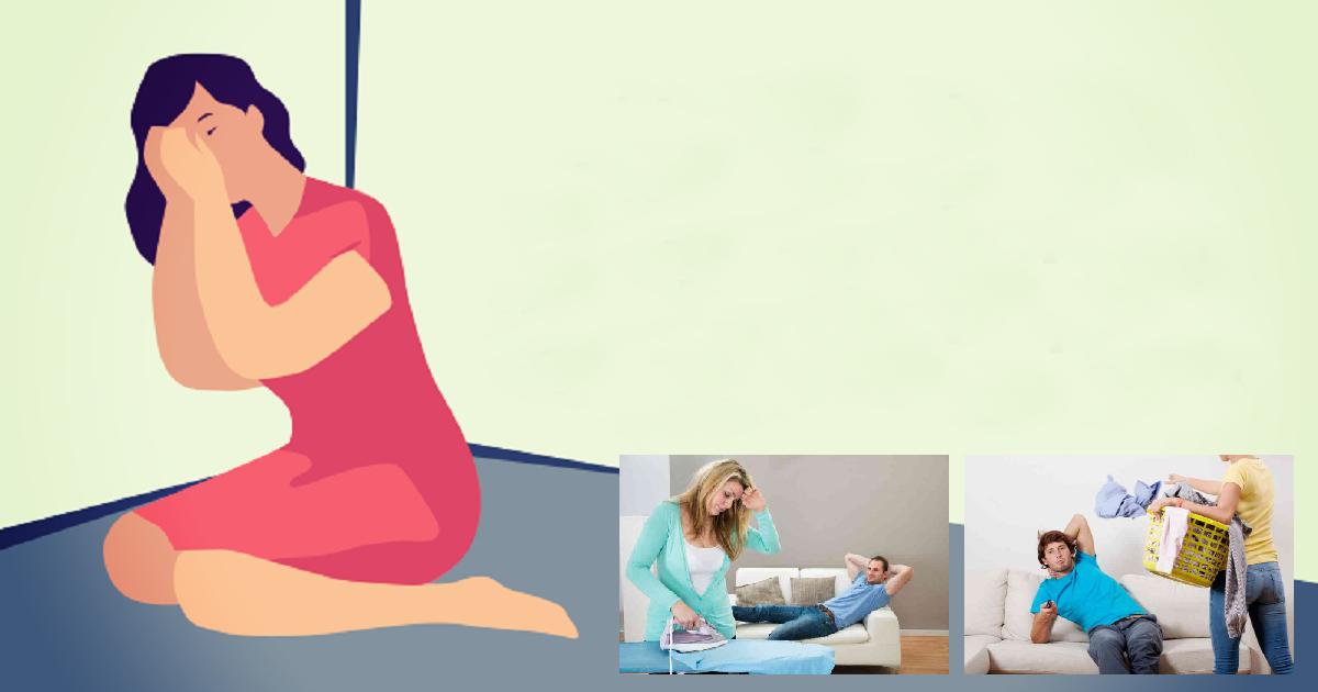 cove.png - Según un estudio, los maridos estresan más a las mujeres que los hijos