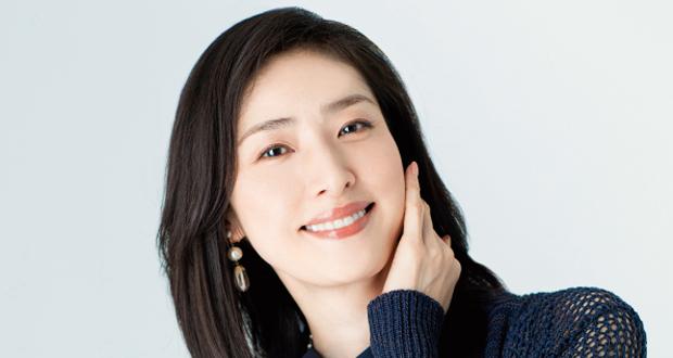cover1 1.jpg - 元宝塚女優・天海祐希は美人だけど性格は?