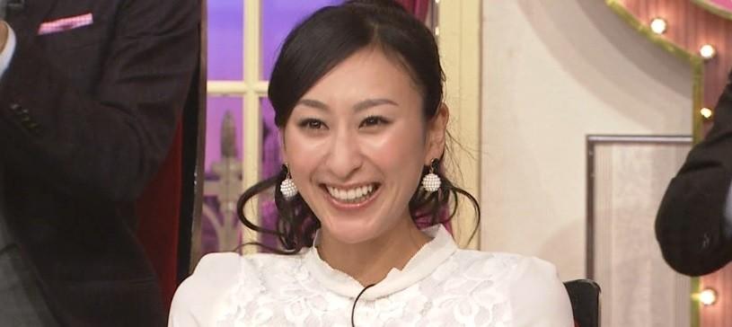 dc841f53.jpg - 浅田舞さんの鼻は整形なの?事の真相はいかに?!