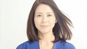 Image result for 進美恵子