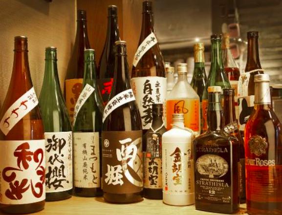 e382b9e382afe383aae383bce383b3e382b7e383a7e38383e38388 2017 12 29 18 56 35.png - 日本酒やみりんに含まれる「醸造アルコール」って何?