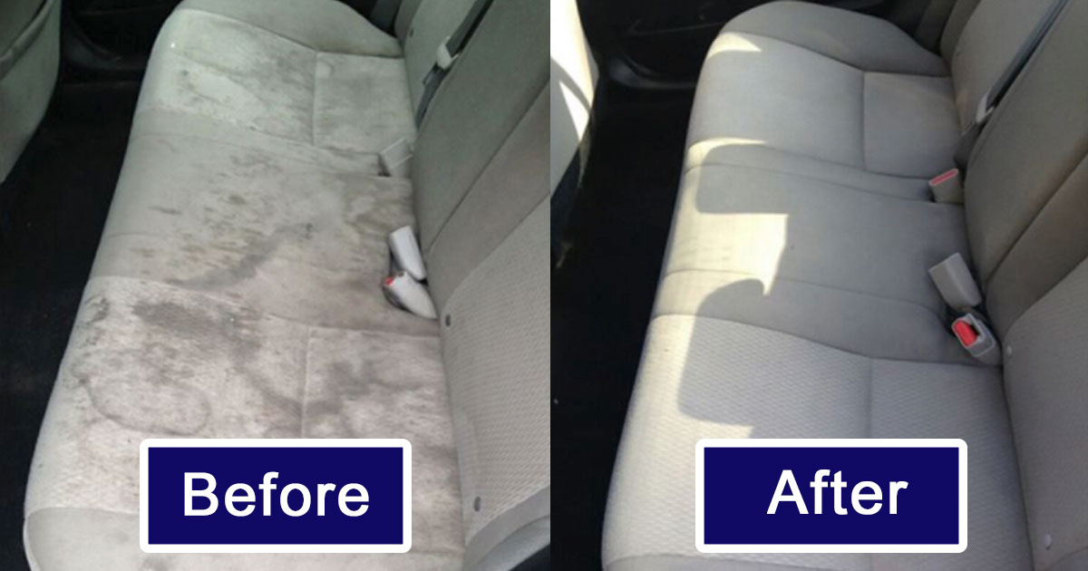 ec8db8eb84ac20 2.jpg - Simple DIY Car Cleaning Hacks To Keep The Inside And Outside Of Your Car Spotless